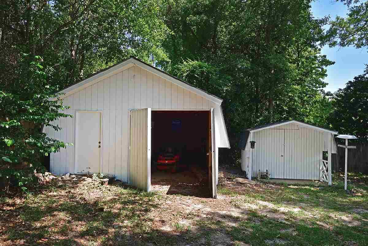 11523 Clear Creek Dr, Pensacola, FL 32514