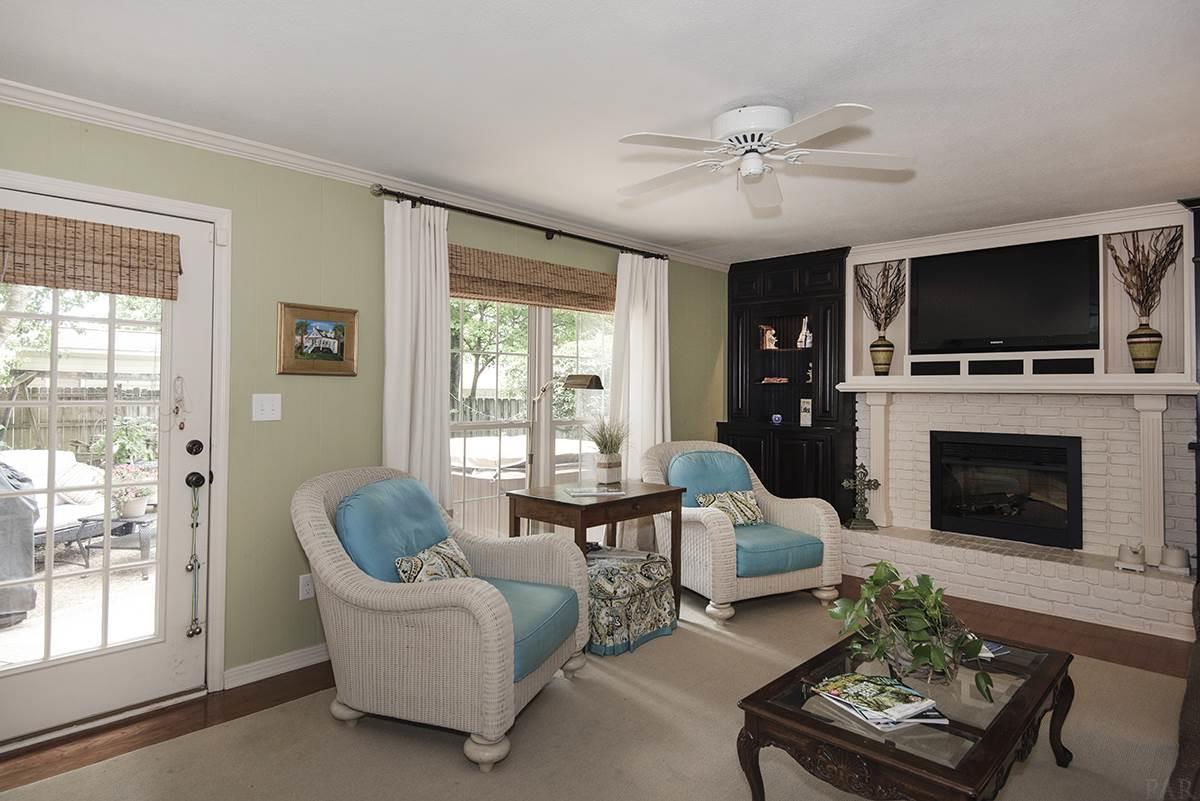 2625 Tambridge Cir, Pensacola, FL 32503