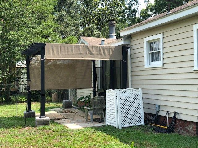 203 Booth Ave, Cantonment, FL 32533