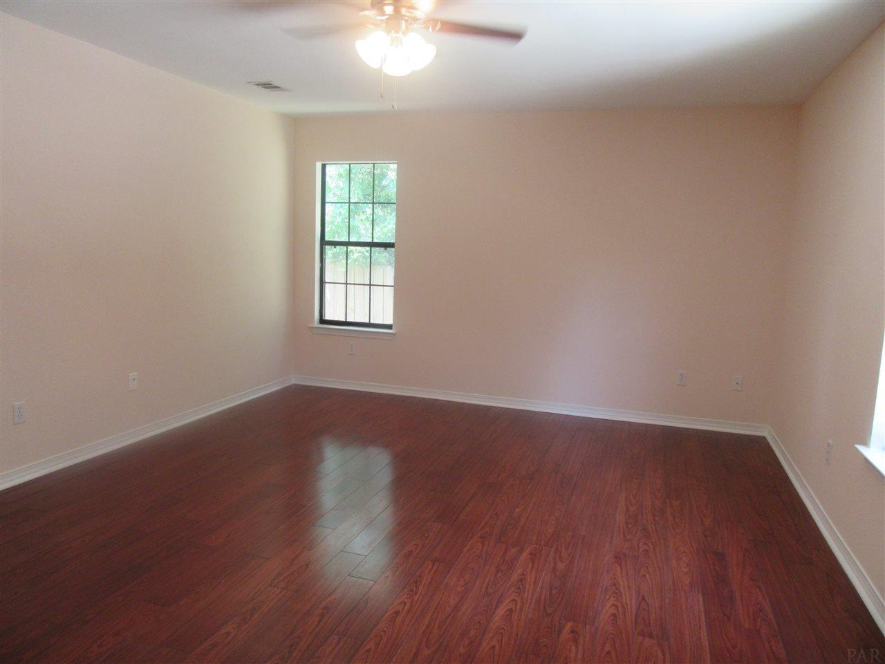 8208 Durand Ave, Pensacola, FL 32534