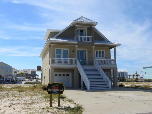 7402 Grand Navarre Blvd, Navarre Beach, FL 32566