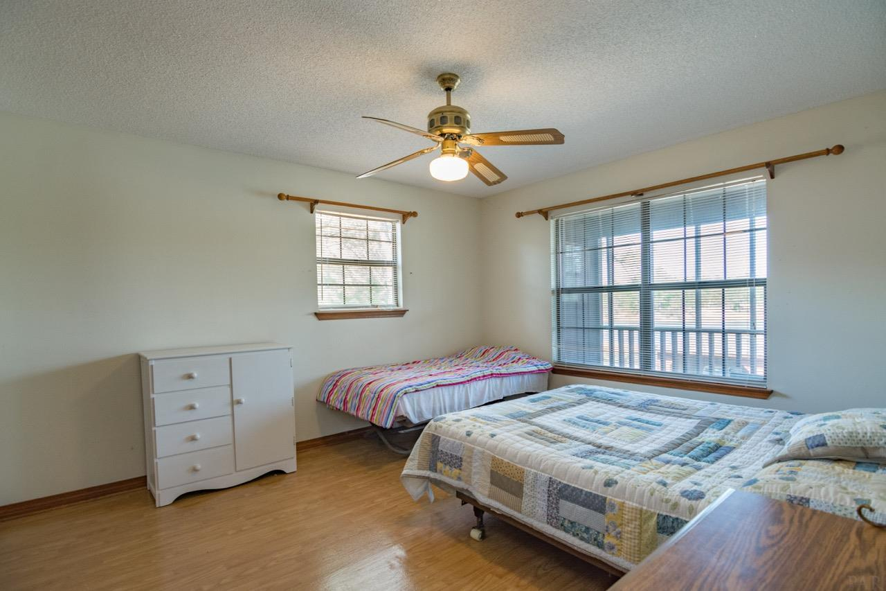 720 Campbell Rd, Century, FL 32535