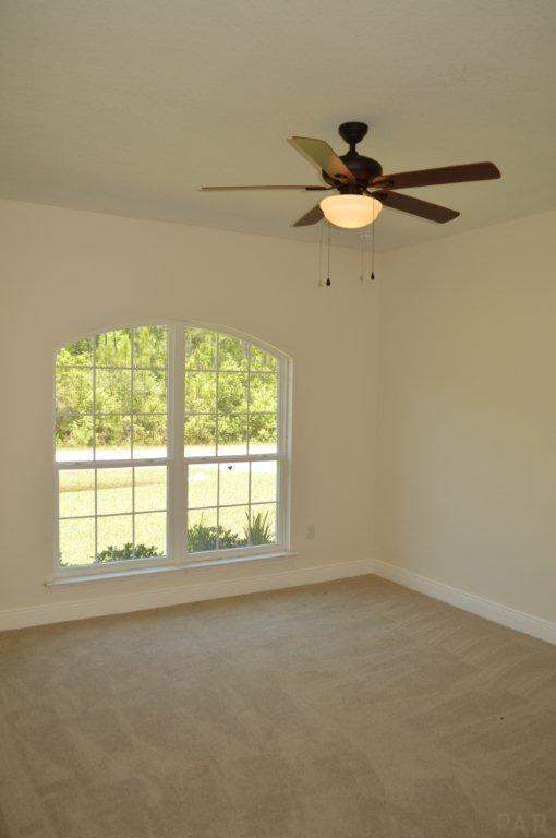 6684 Redfield St, Navarre, FL 32566