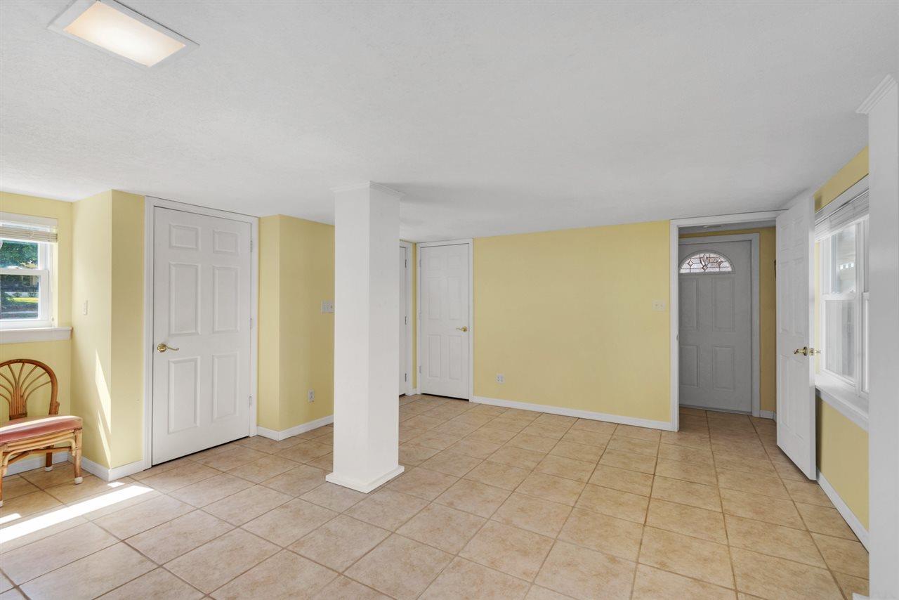 1105 Bayou Blvd, Pensacola, FL 32503