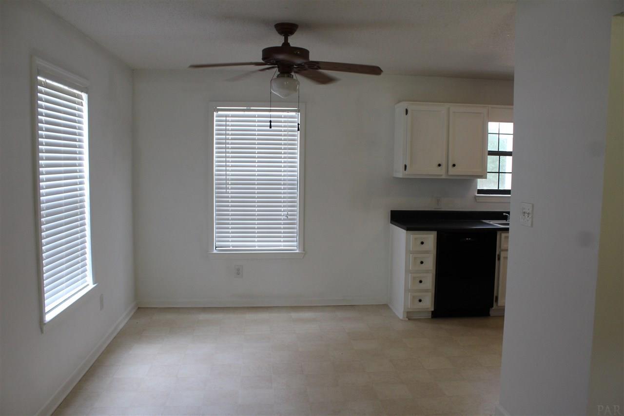 3050 Shell Rd, Jay, FL 32565