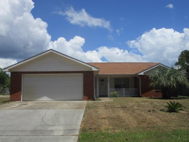 3002 Palm St, Gulf Breeze, FL 32563