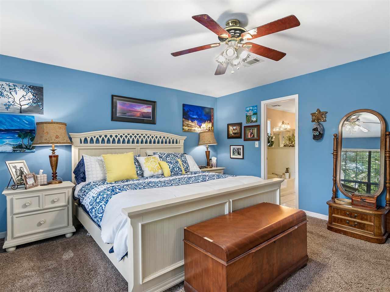 33329 Juniper Rd, Seminole, AL 36574
