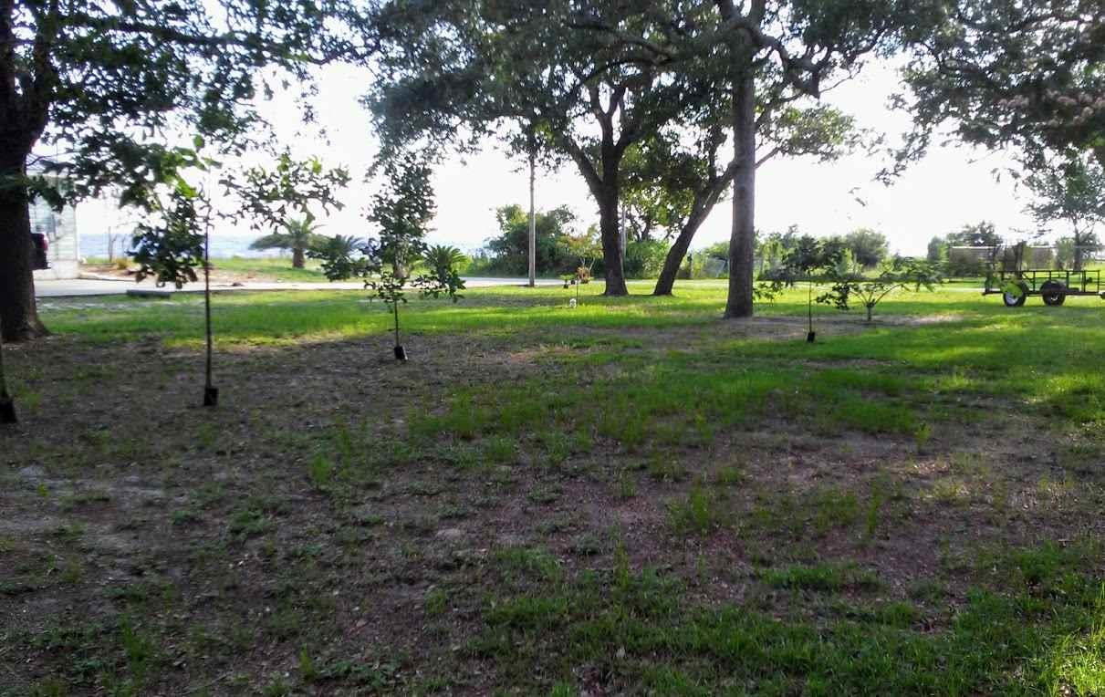 Garcon Point Rd, Milton, FL 32583