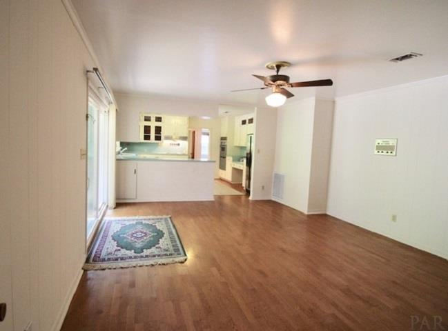 4141 Iris Ct, Pensacola, FL 32503