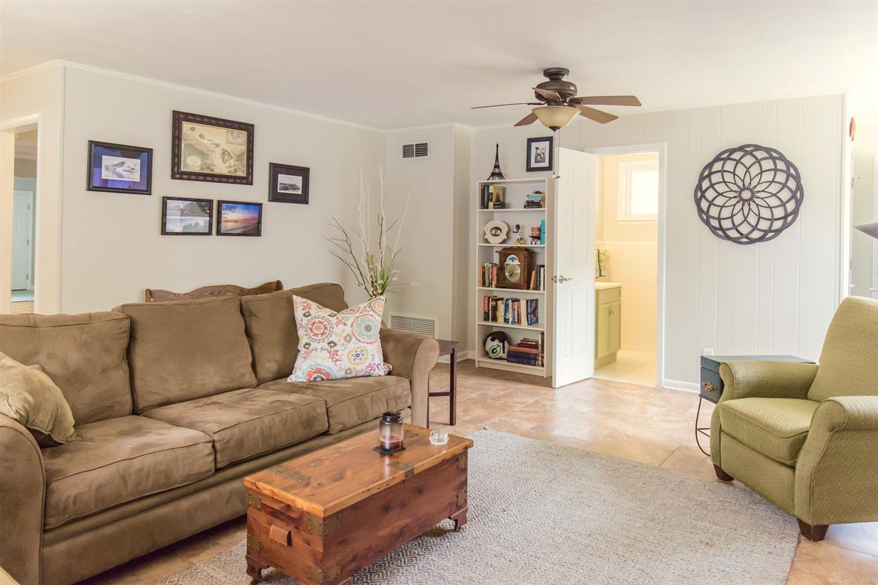 2303 Magnolia Ave, Pensacola, FL 32503