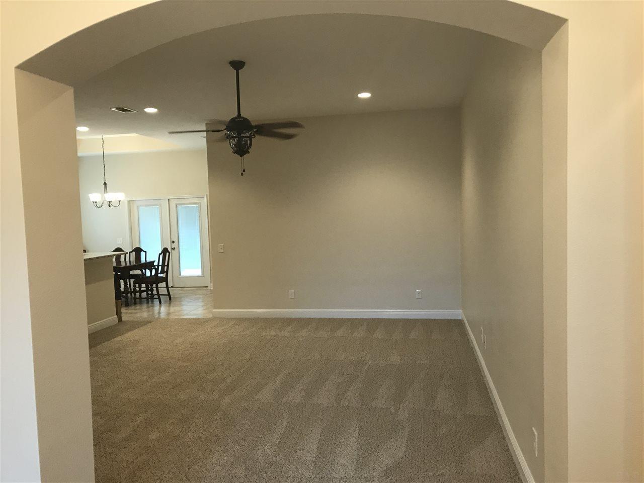 7518 Milynn Way, Pensacola, FL 32526