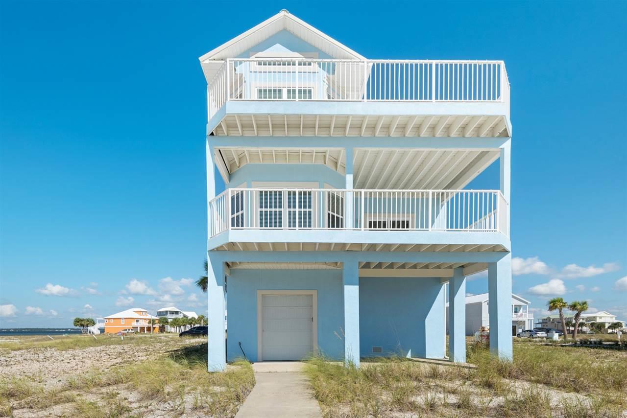 7390 Grand Navarre Blvd, Navarre Beach, FL 32566