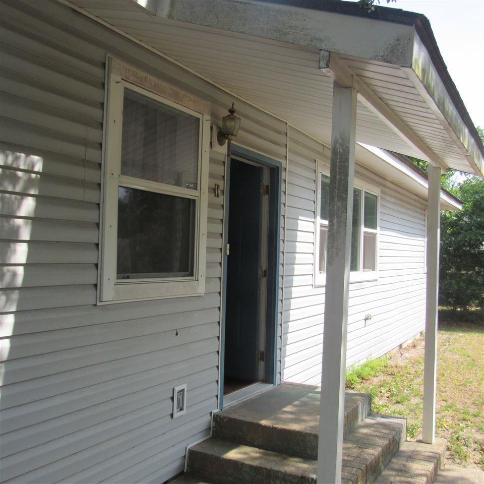 10 Sulu Dr, Pensacola, FL 32507