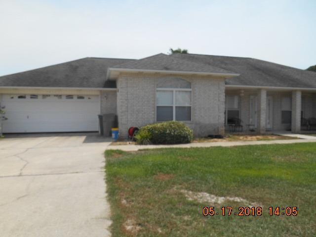 4654 Isles Dr, Pensacola, FL 32507