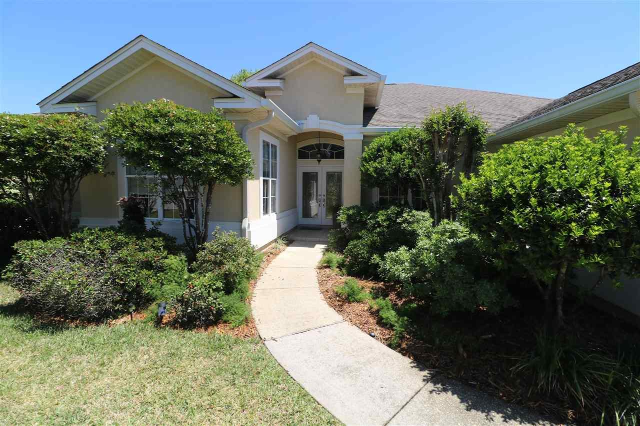 2510 Abbie Elizabeth Ct, Gulf Breeze, FL 32563