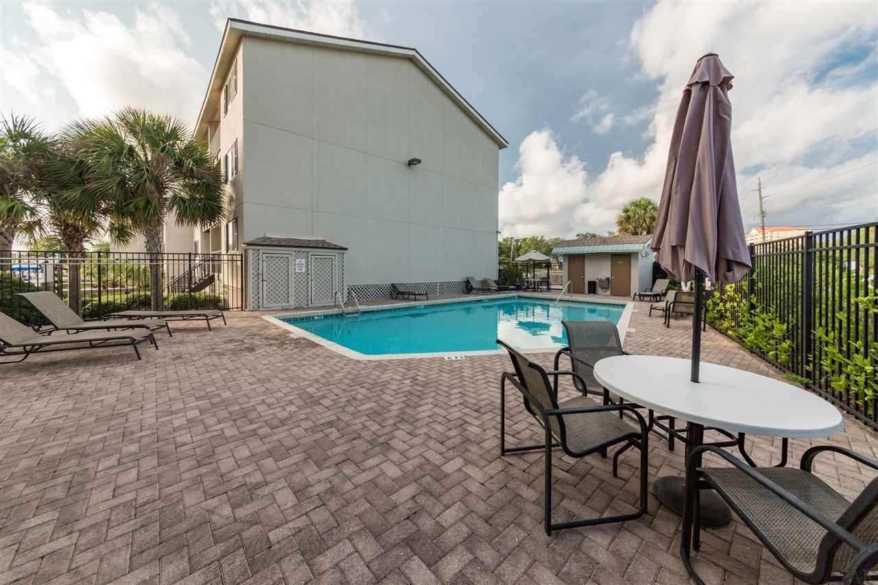 14100 River Rd #B125, Pensacola, FL 32507