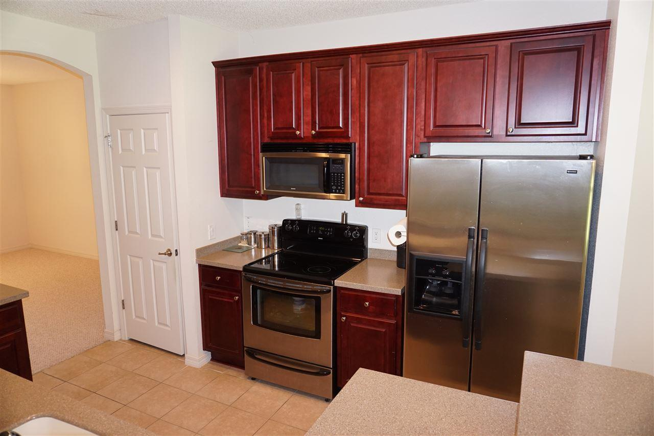 10162 Castleberry Blvd, Pensacola, FL 32526