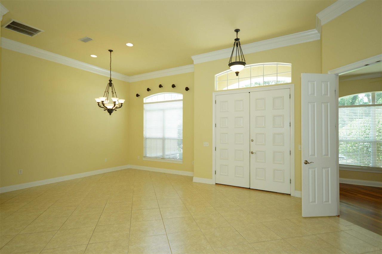 4157 Castle Gate Dr, Pace, FL 32571