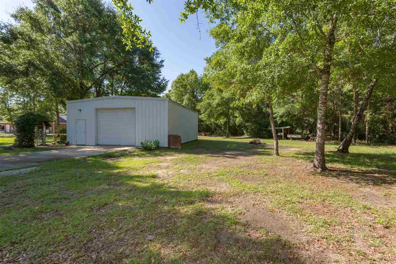 32360 River Lake Rd, Seminole, AL 36574