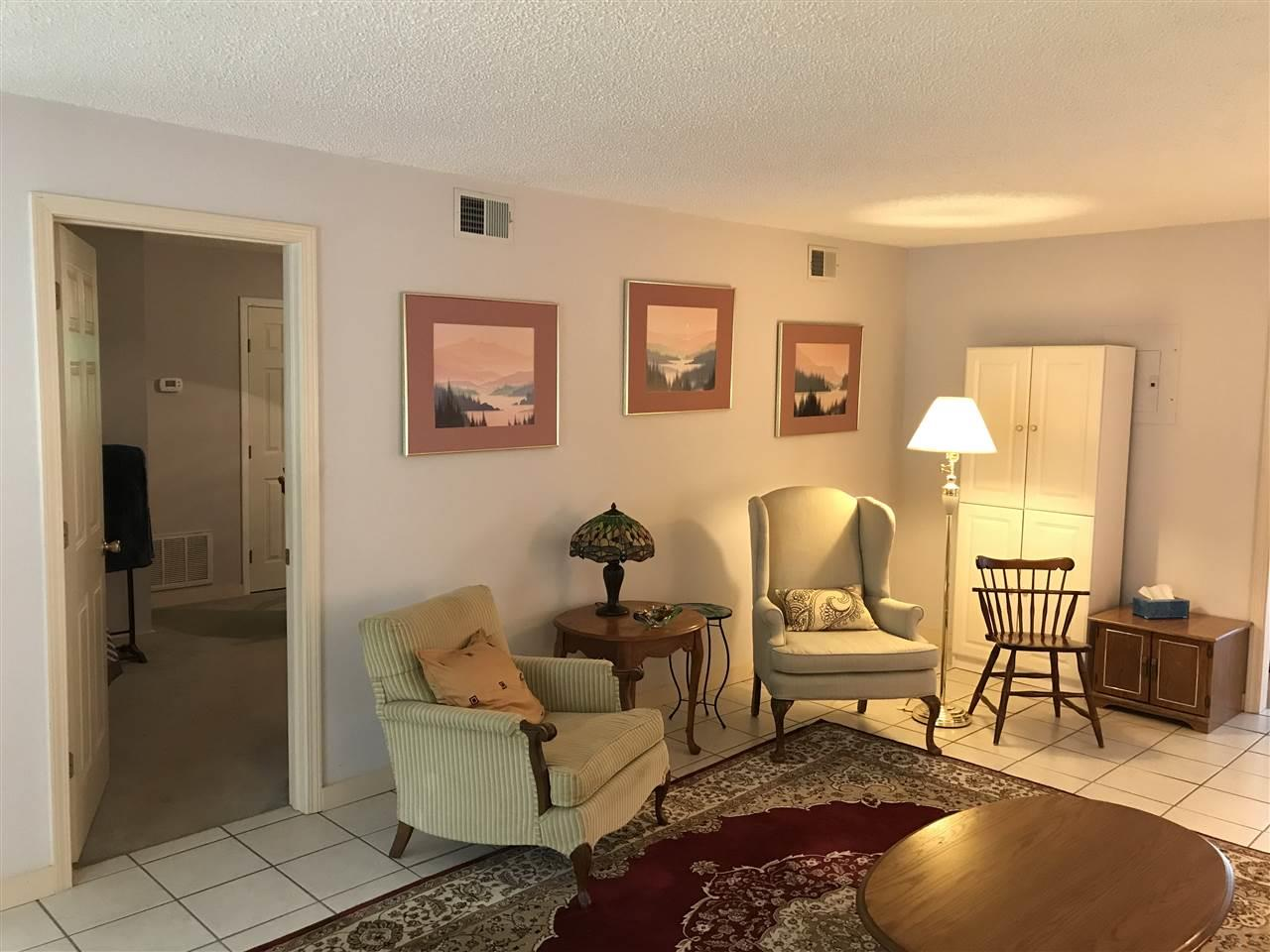 1957 Kathleen Ave, Cantonment, FL 32533