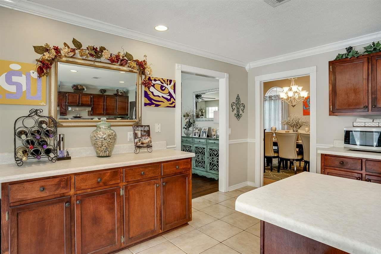 1203 Tiger Trace Blvd, Gulf Breeze, FL 32563