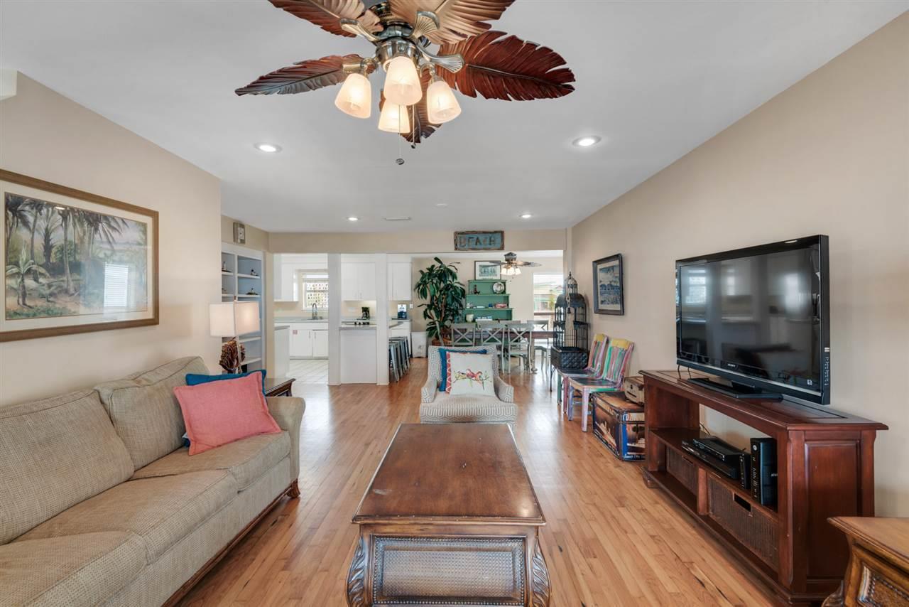 1303 Ariola Dr, Pensacola Beach, FL 32561