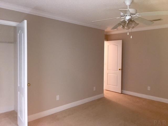 845 Chesapeake Trl, Cantonment, FL 32533