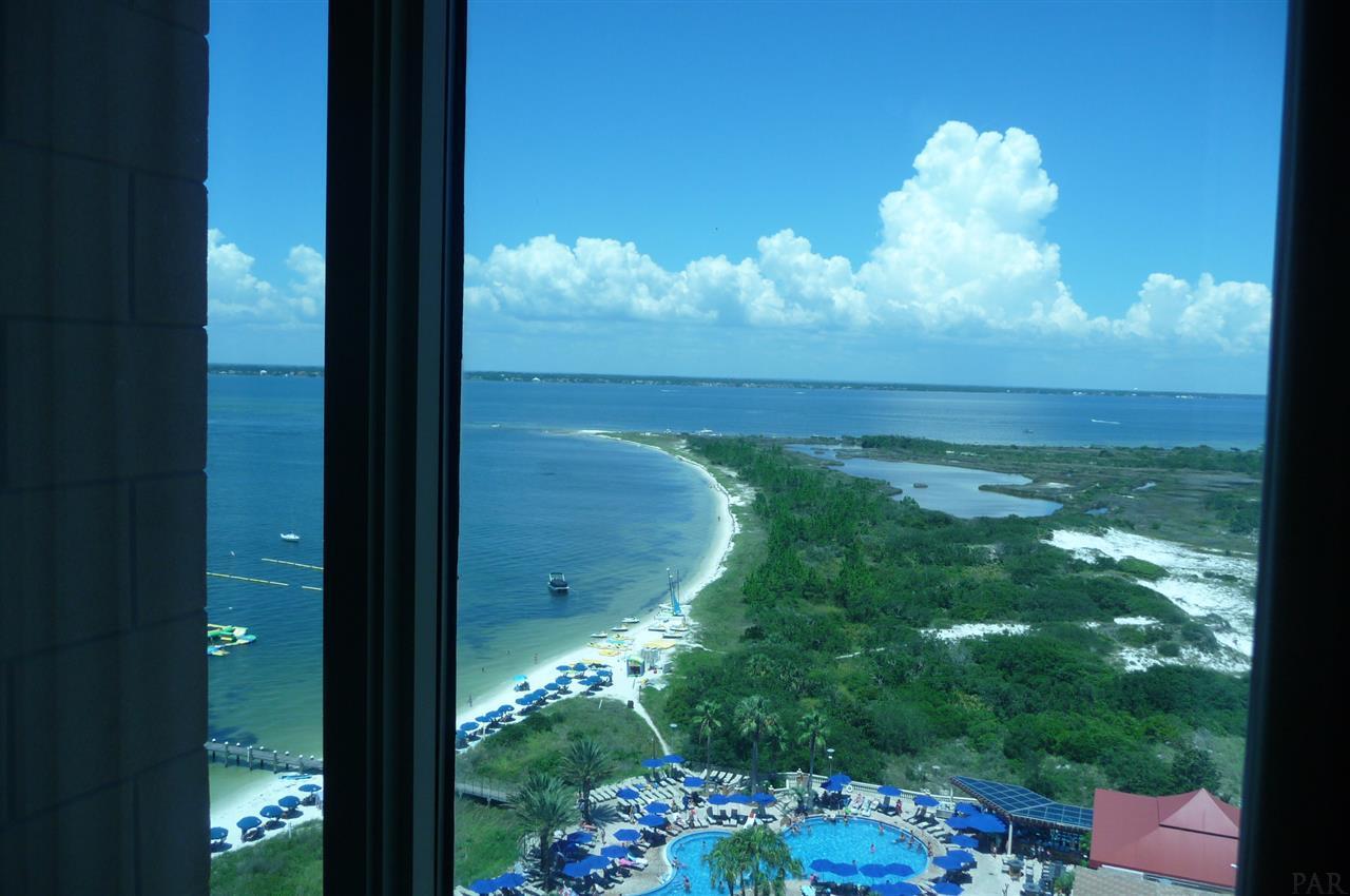 4 Portofino Dr #1304, Pensacola Beach, FL 32561