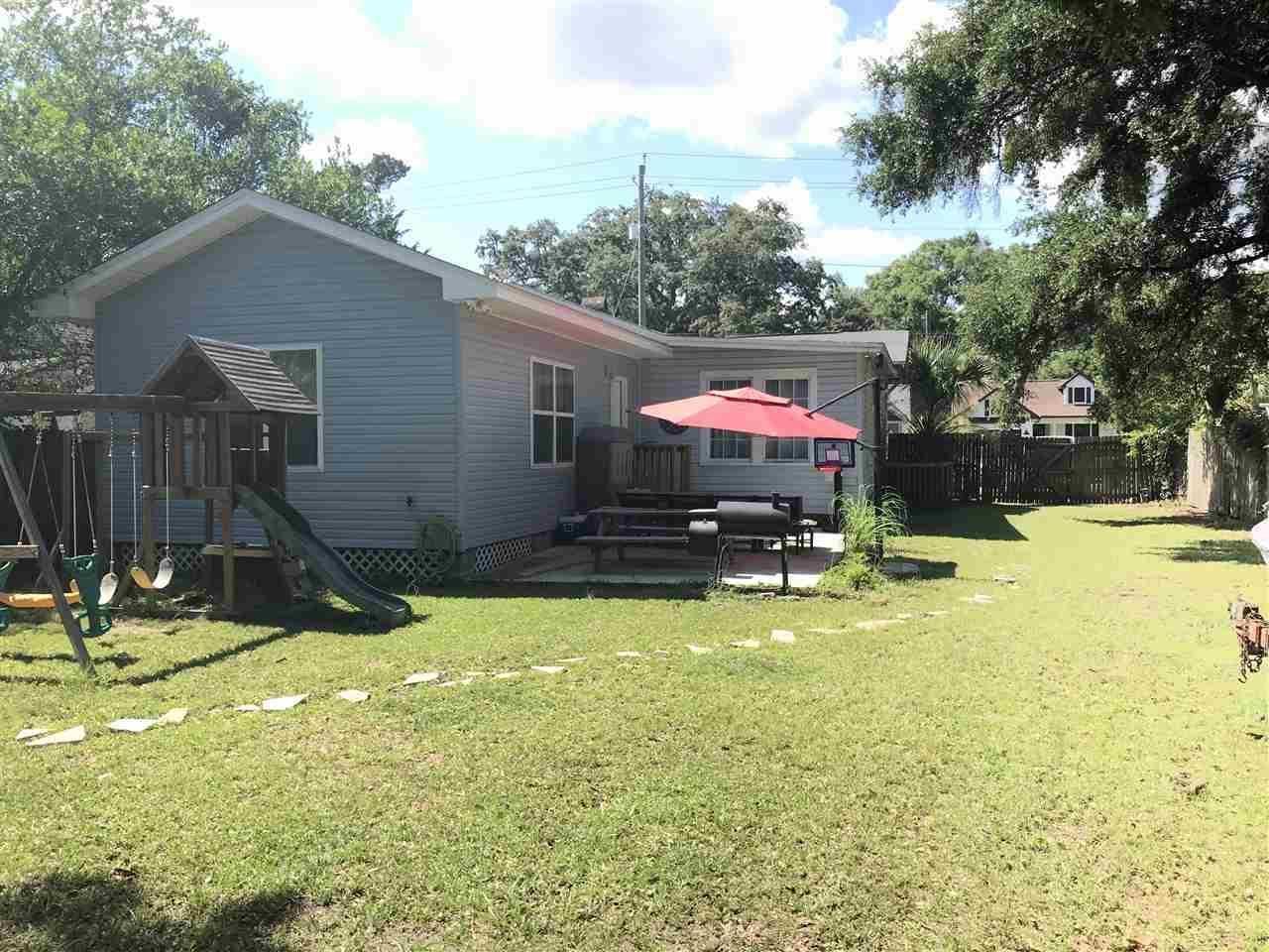 913 E De Soto St, Pensacola, FL 32501