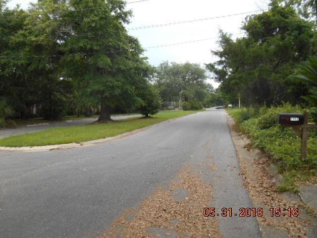 1936 N 10th Ave, Pensacola, FL 32503