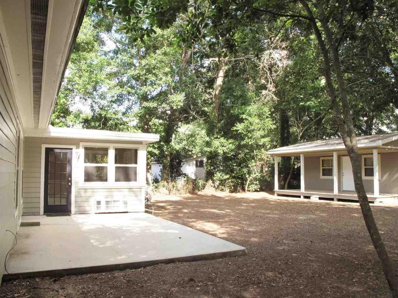 1735 E Anderson St, Pensacola, FL 32503