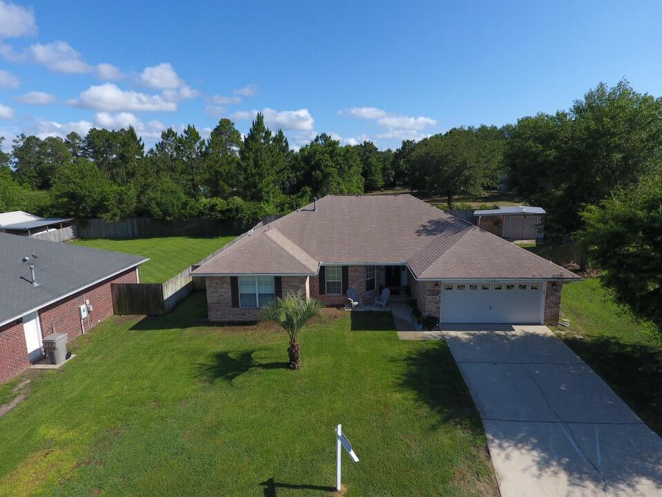 7443 Chimney Pines Dr, Pensacola, FL 32526