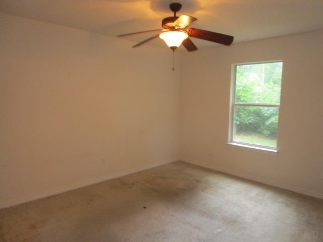 8428 Walnut Ave, Pensacola, FL 32534