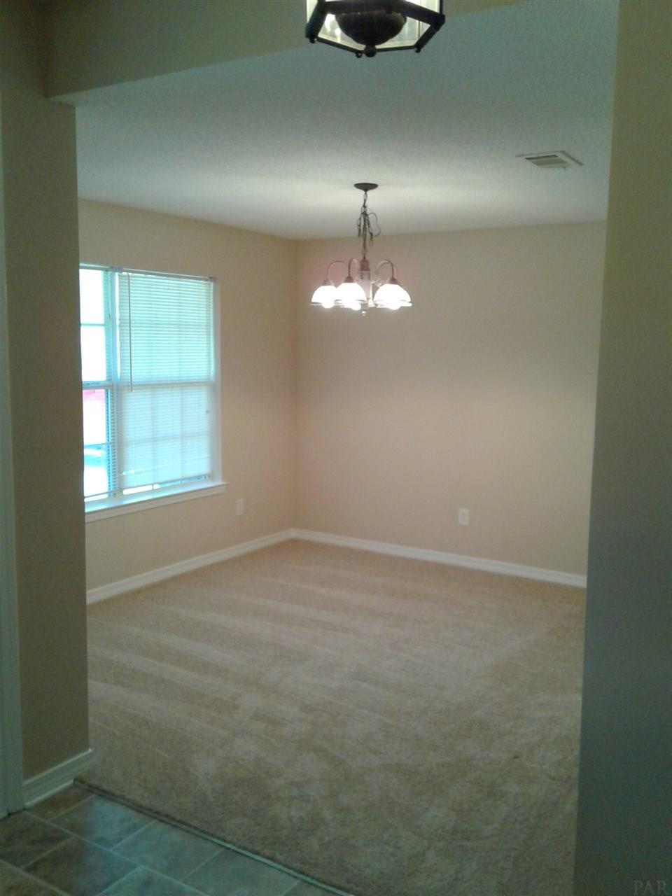 6299 Tributary St, Pensacola, FL 32526