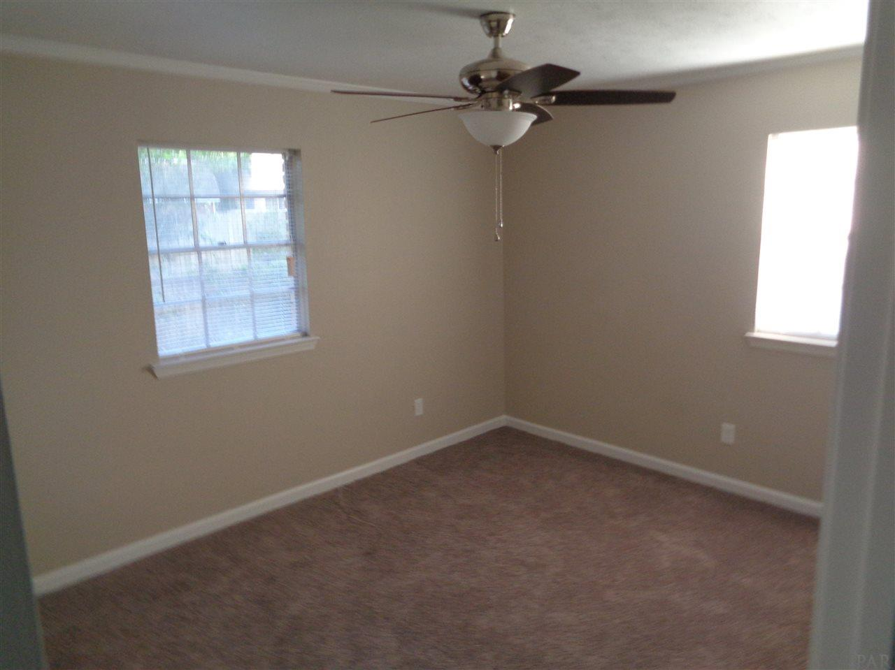 791 N 80th Ave, Pensacola, FL 32526