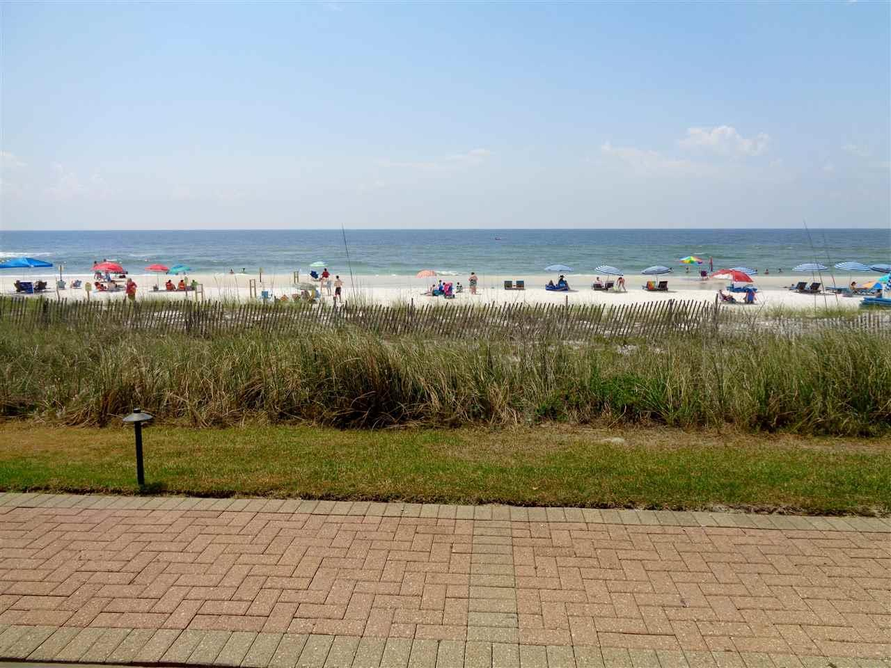 13575 Sandy Key Dr #113, Pensacola, FL 32507