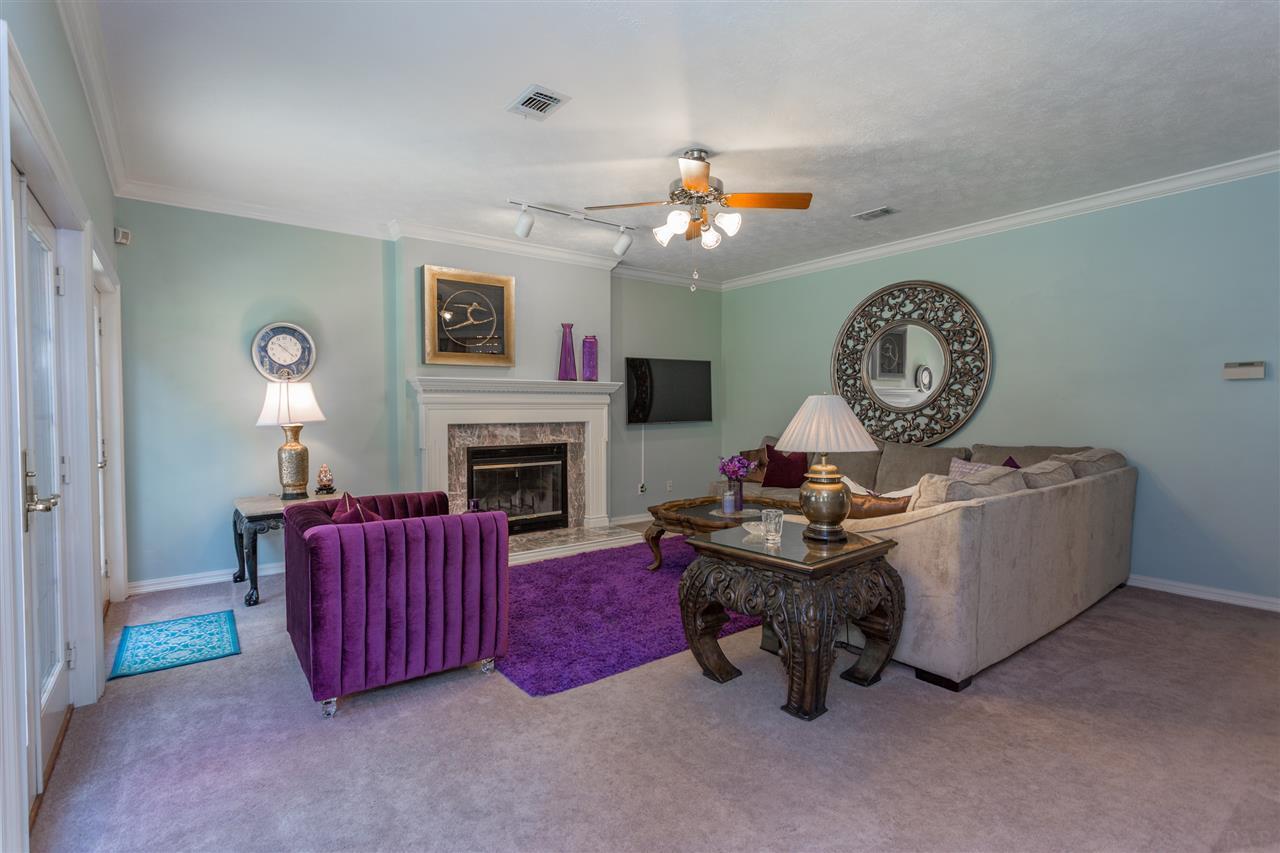 524 Northcreek Dr, Pensacola, FL 32514
