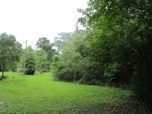 6996 Ferris Hill St, Milton, FL 32570