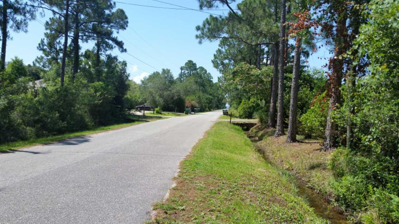 L26 Fuller Rd, Gulf Breeze, FL 32563