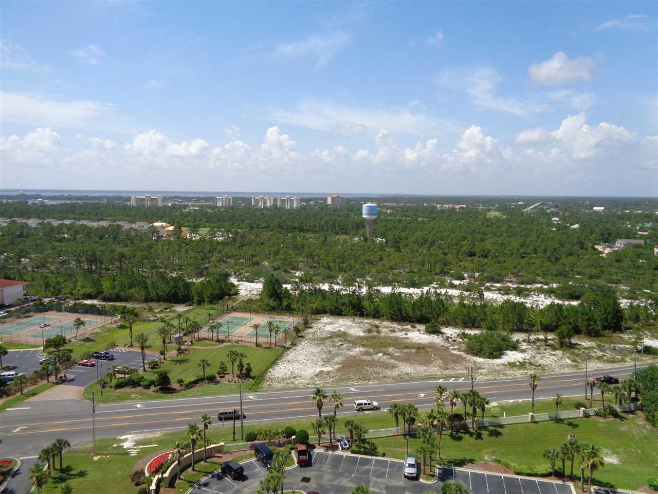 13621 Perdido Key Dr #1704-E, Pensacola, FL 32507