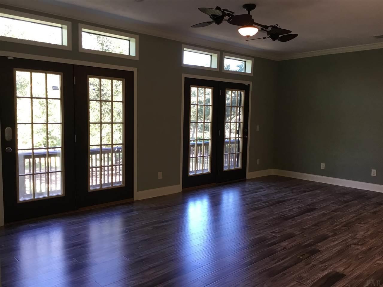 1860 Collinsworth Rd, Milton, FL 32583