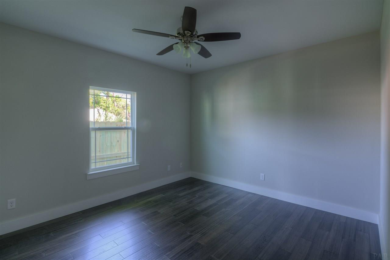 400 W Belmont St, Pensacola, FL 32501