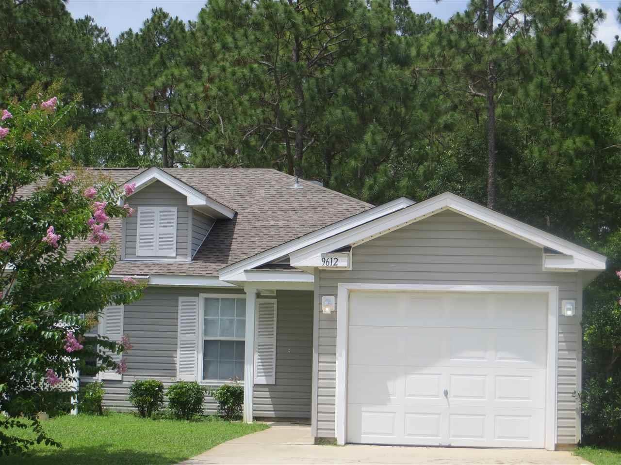 9612 Cobblebrook Dr, Pensacola, FL 32506