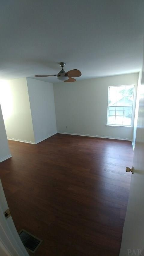 5397 Stratton Pl, Pensacola, FL 32526