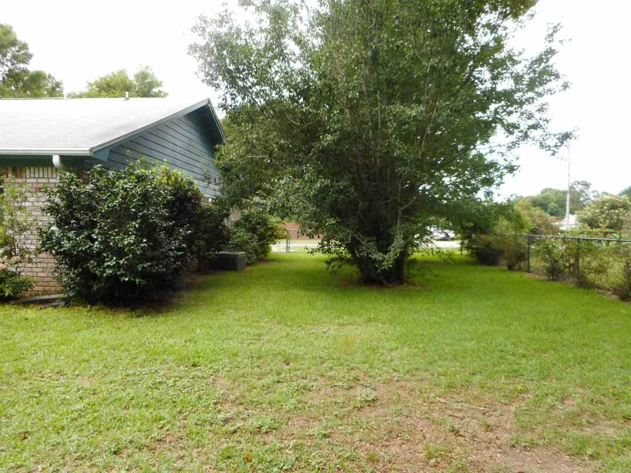 10520 Motley Ct, Pensacola, FL 32514