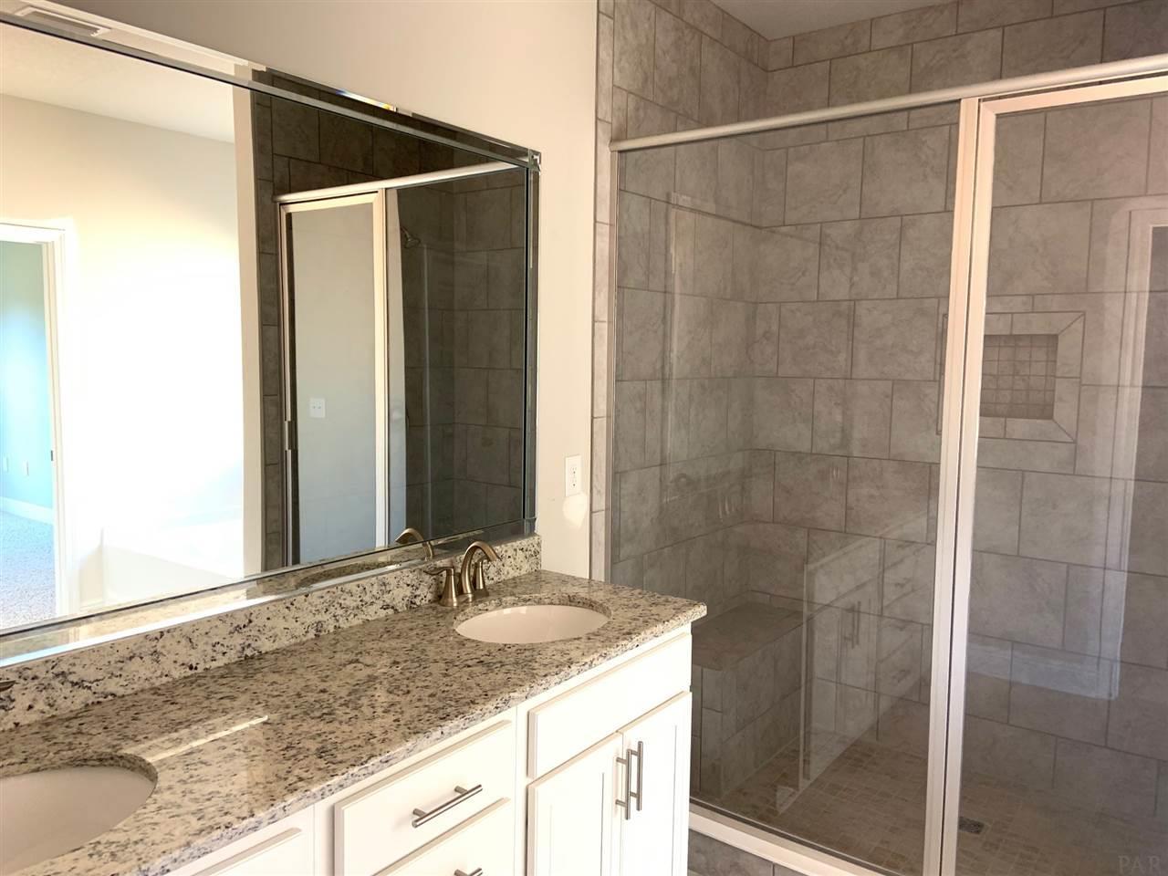 7936 Huntington Creek Ln, Pensacola, FL 32526