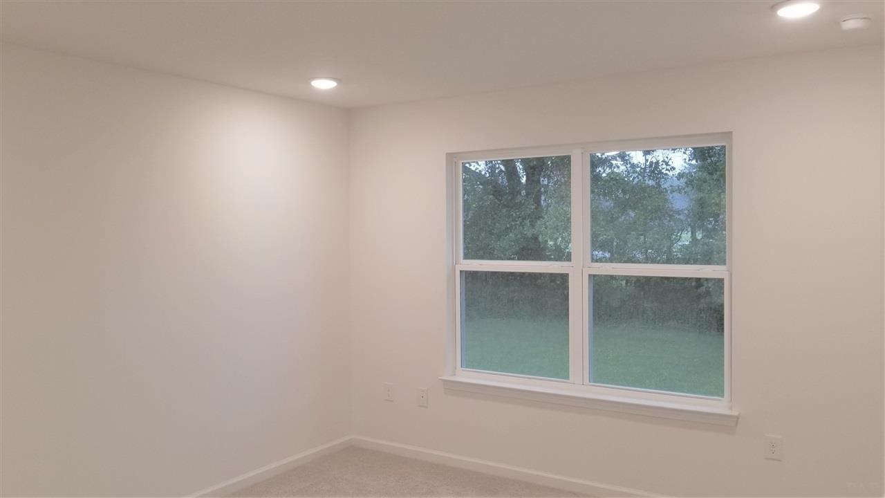 6410 Jerry Lynn Ln, Pensacola, FL 32526