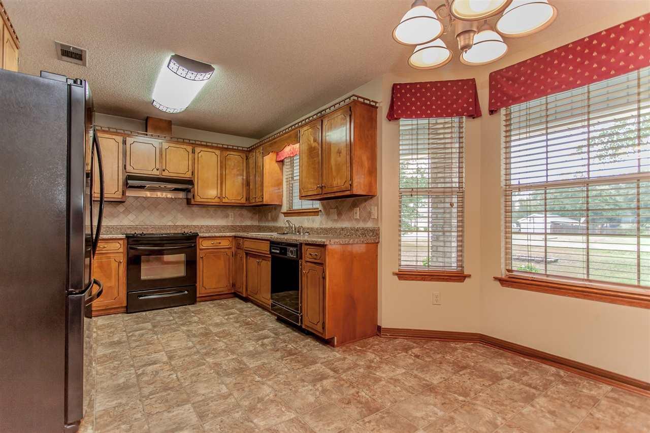 8745 Wren Rd, Pensacola, FL 32534