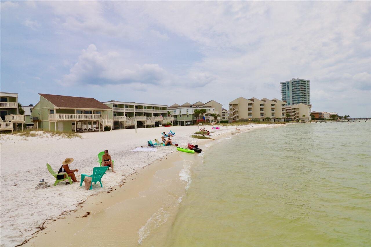 1100 Ft Pickens Rd #A-26, Pensacola Beach, FL 32561