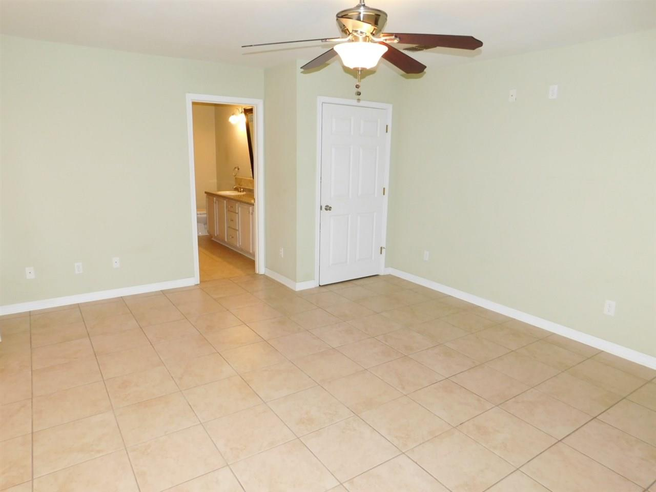 2170 Frazier St, Pensacola, FL 32514